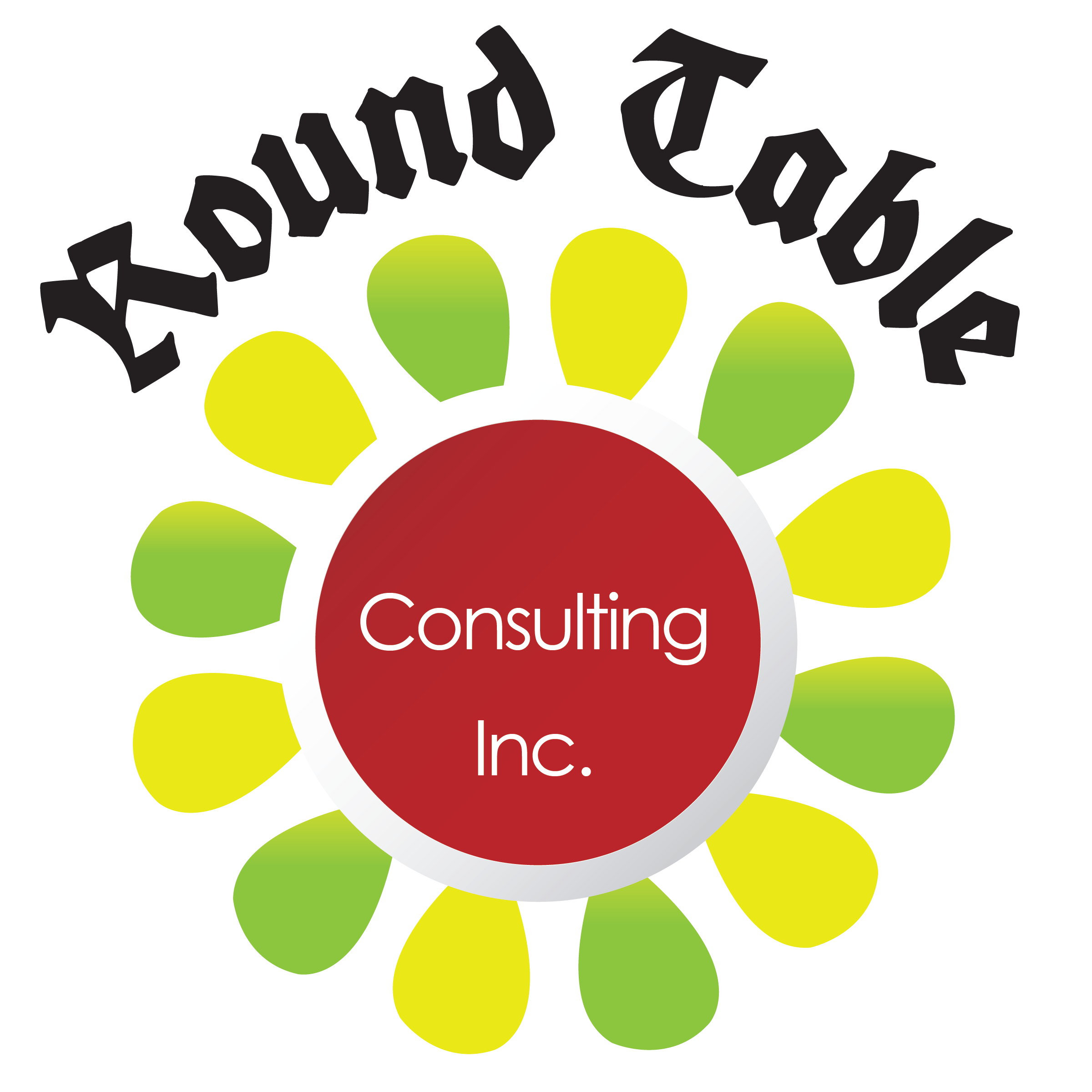 RTCI Logo
